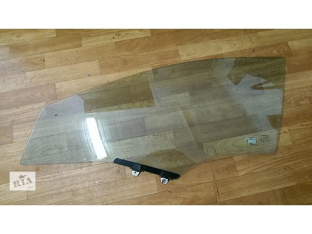 продам Б/у стекло двери для легкового авто Honda Civic 2006-10 год бу в Киеве