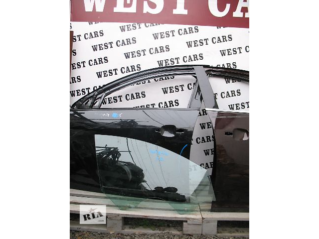 продам Б/у стекло двери для легкового авто Opel Insignia бу в Луцке