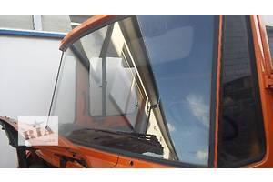 б/у Стекла лобовые/ветровые Mercedes 608