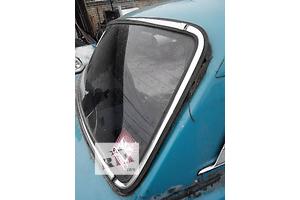 б/у Стекла в кузов ГАЗ 3110