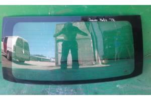 Б/у стекло в кузов для Daewoo Matiz