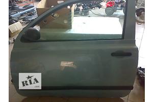 б/у Стеклоподьемники Nissan Micra