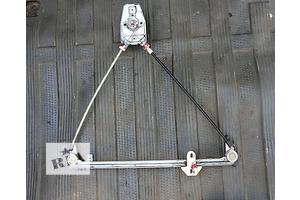 б/у Стеклоподьемники Volkswagen Golf II