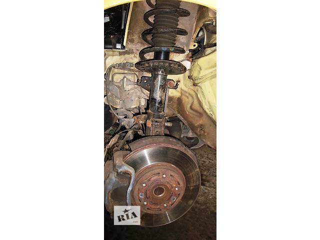 продам Б/у Стойка стабилизатора для Renault Kangoo Рено Кенго 2 Канго 2008-12 бу в Рожище