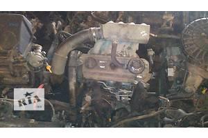 б/в Головні циліндри зчеплення Volkswagen Golf