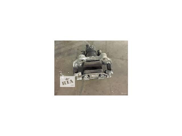 продам Б/у Суппорт ПЕРИД + ЗАД Mercedes GL-Class 3.2 - 5.5 2006-2012 Идеал !!! Гарантия!! бу в Львове