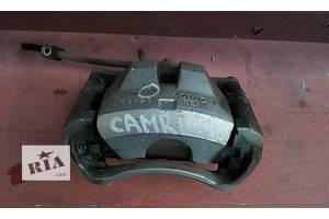 б/у Суппорты Toyota Camry