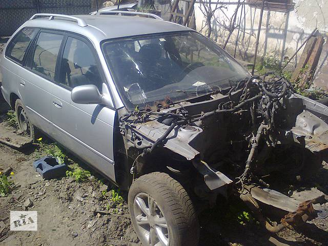 продам Б/у суппорт для легкового авто Toyota Corolla бу в Ровно