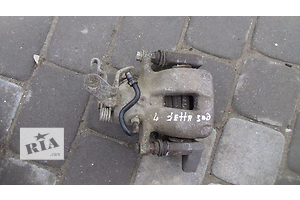 б/у Суппорты Volkswagen Jetta
