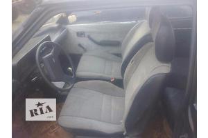 б/у Сидения Mazda 323