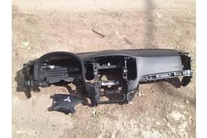 б/у Системы безопасности комплекты Mitsubishi Pajero Wagon