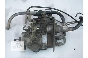 б/у Топливные насосы высокого давления/трубки/шестерни Alfa Romeo 164