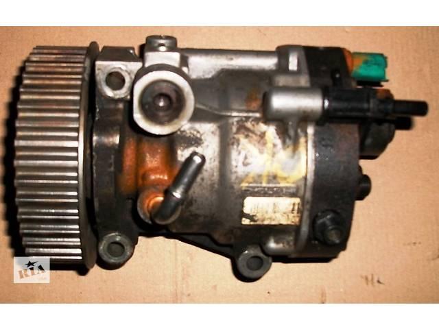 бу Б/у ТНВД Delfi 9303Z111B Рено Канго Кенго Renault Kangoo2 1.5 dci (2008-2011) в Луцке