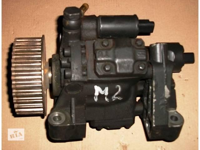 бу Б/у ТНВД Siemens 5ws40153 Рено Канго Кенго Renault Kangoo2 1.5 dci (2008-2011) в Луцке