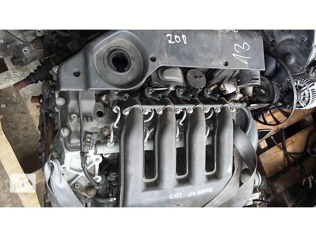 купить бу Б/у Топливная рейка Двигатель 2,0 Дизель Ровер Rover 75 2005 в Рожище