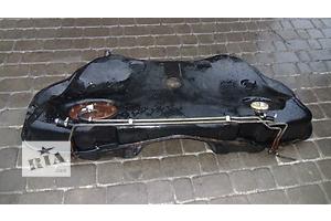 б/у Топливные баки BMW 750
