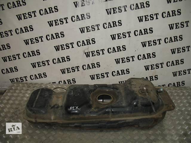 Б/у топливный бак для легкового авто SsangYong Rexton II- объявление о продаже  в Луцке