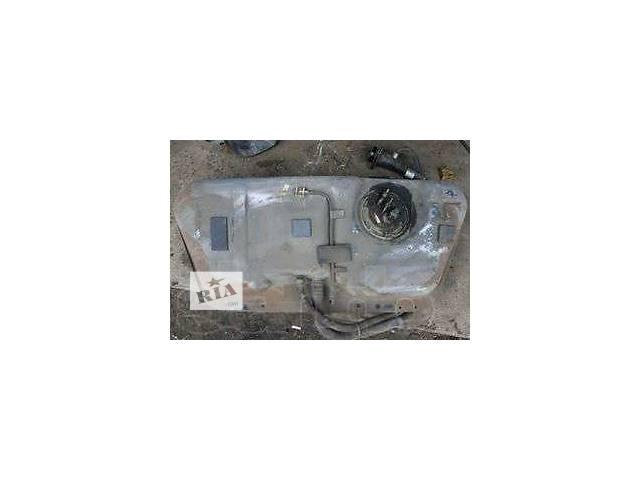 продам Б/у топливный бак для седана Daewoo Lanos бу в Владимирце