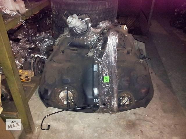 продам Б/у топливный бак для универсала Subaru Legacy Wagon бу в Днепре (Днепропетровск)