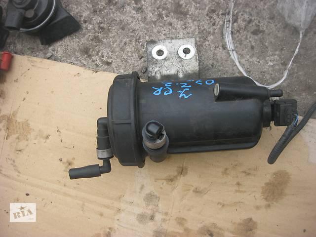 продам Б/у топливный фильтр Citroen Jumper 2.2 hdi 2006- бу в Ровно