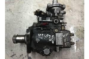 Б/в паливний насос високого тиску для Iveco 2.5 TD 0460414367