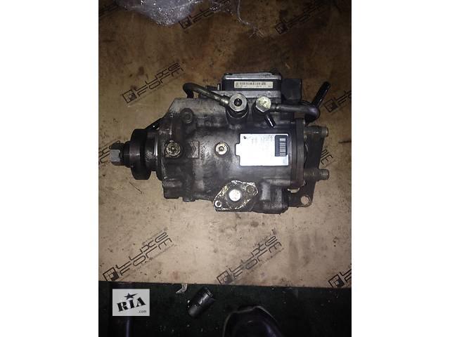 купить бу Б/у топливный насос высокого давления для Opel Vectra B Omega B Zafira 2.0-2,2DTI  в Ковеле