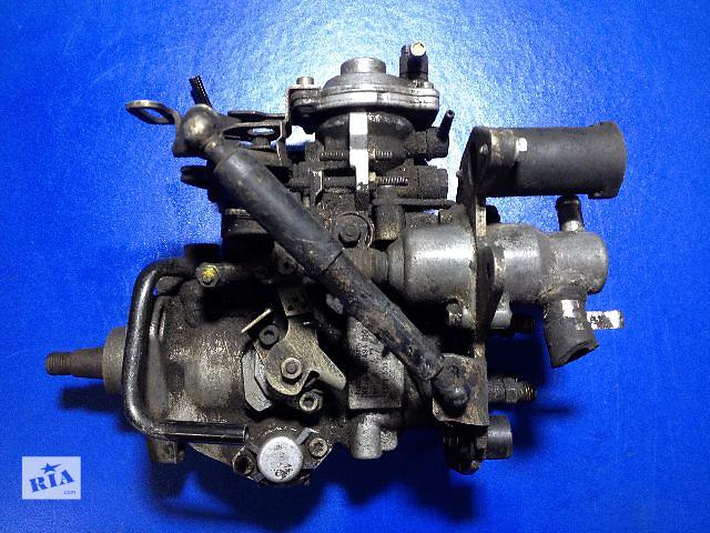 бу Б/у топливный насос высокого давления ТНВД Citroen XM 2.1 дизель (0460494310) в Луцке