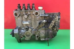 Б/у топливный насос высокого давления/трубки для Daewoo Lublin II 2.4D
