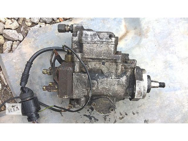 бу Б/у топливный насос высокого давления/трубки/шест для легкового авто BMW 318.0460494995. в Тернополе