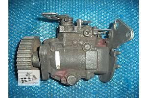б/у Топливные насосы высокого давления/трубки/шестерни Citroen C15