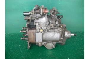 б/у Топливные насосы высокого давления/трубки/шестерни Citroen Jumpy груз.
