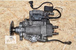 б/у Топливные насосы высокого давления/трубки/шестерни Dodge Caravan