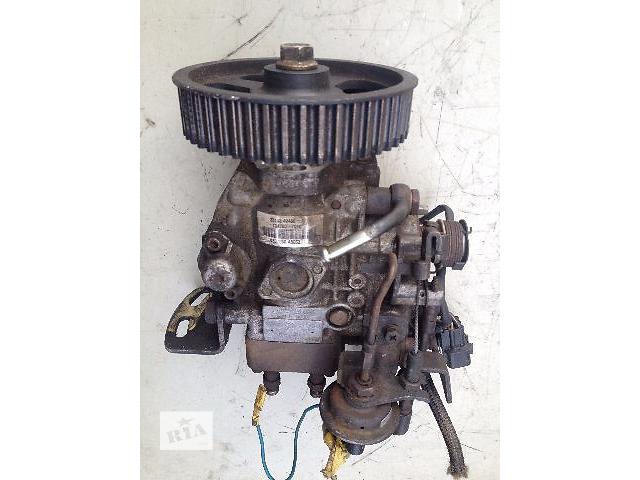 продам Б/у топливный насос высокого давления/трубки/шест для легкового авто Hyundai Starex 2.5 дизель (1047807050) бу в Луцке