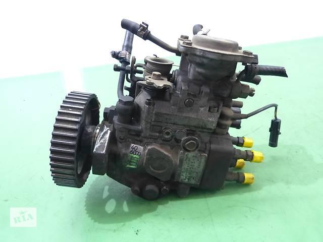 купить бу Б/у топливный насос высокого давления/трубки/шест для легкового авто Opel Astra 1,7TD 9460620011 в Яворове (Львовской обл.)