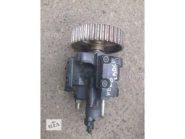 купить бу Б/у топливный насос высокого давления/трубки/шест для легкового авто Renault Laguna II в Луцке