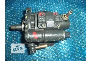 б/у Топливные насосы высокого давления/трубки/шестерни Suzuki Vitara