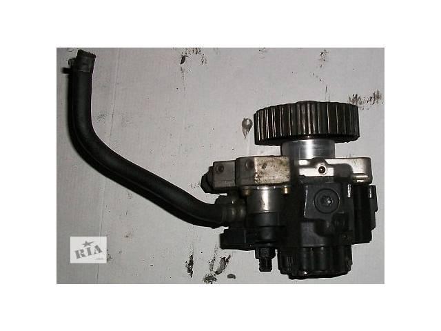 Б/у топливный насос высокого давления/трубки/шест для легкового авто Volkswagen Crafter- объявление о продаже  в Луцке