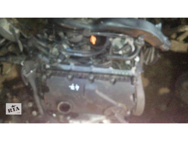 продам Б/у топливный насос высокого давления/трубки/шест для легкового авто Volkswagen Golf бу в Яворове (Львовской обл.)