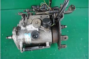 б/у Топливные насосы высокого давления/трубки/шестерни Seat Arosa