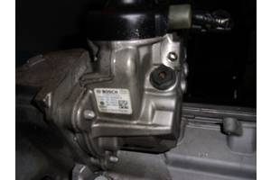 б/у Топливные насосы высокого давления/трубки/шестерни Volkswagen Tiguan
