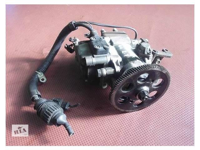 купить бу Б/у топливний насос високого тиску/трубки/шестерн для легкового авто Nissan Terrano 2.7 tdi в Ужгороде
