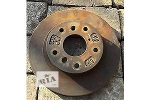 б/у Тормозные диски Mazda 626