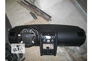б/у Торпеды Ford Mondeo