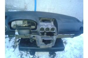 б/у Торпеды Mazda 6