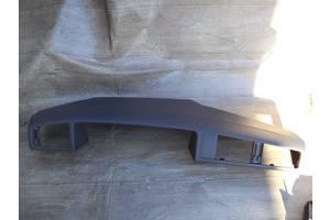 б/у Торпеды Peugeot 405