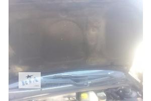 б/у Тросы капота Opel Vectra C