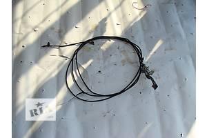 б/у Тросы открывания лючка бака BYD F 3