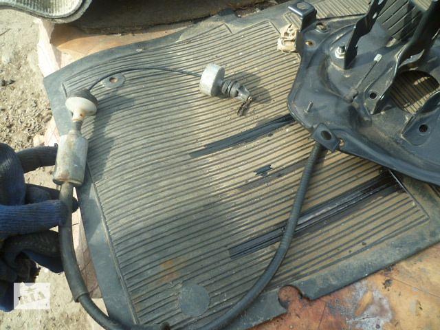 продам Б/у трос сцепления для легкового авто Renault Kangoo 1999 бу в Знаменке