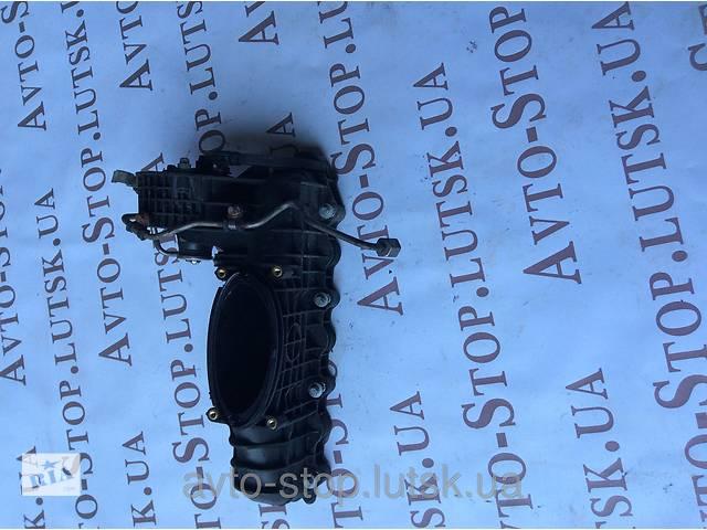 продам Б/у трубка egr для Mercedes Vito 639 А651 бу в Луцке
