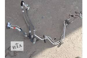 б/у Трубки кондиционера Hyundai Elantra